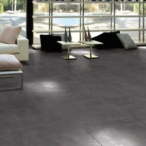 carrelage beton pas cher effet beton parquet carrelage parquet carrelage. Black Bedroom Furniture Sets. Home Design Ideas