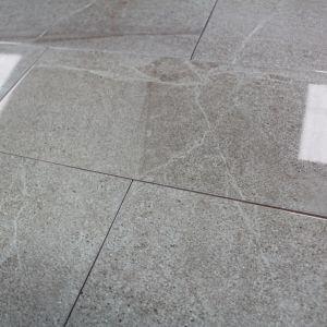 Carrelage mural Zen Sand