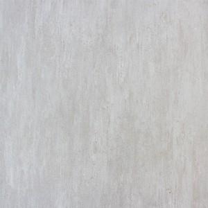 Carrelage sol Tendance Noname Sobiriété 45x45 cm