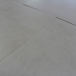 Carrelage 60x60 taupe tableau by cerdomus vilvordit s a for Carrelage 60x60 taupe
