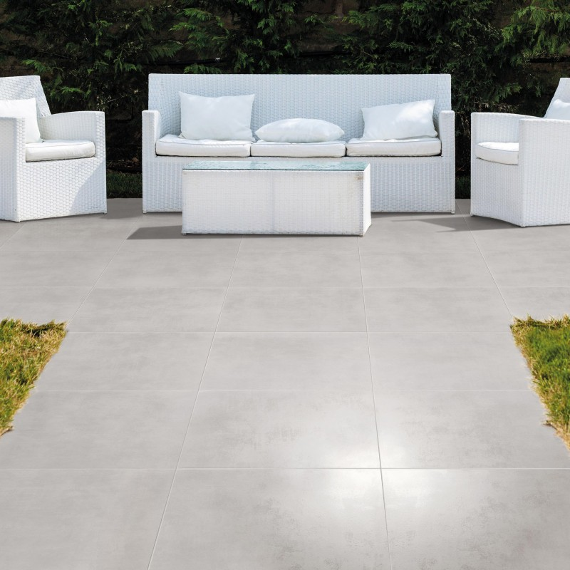 Carrelage design carrelage 60x60 pas cher moderne for Carrelage 60x60