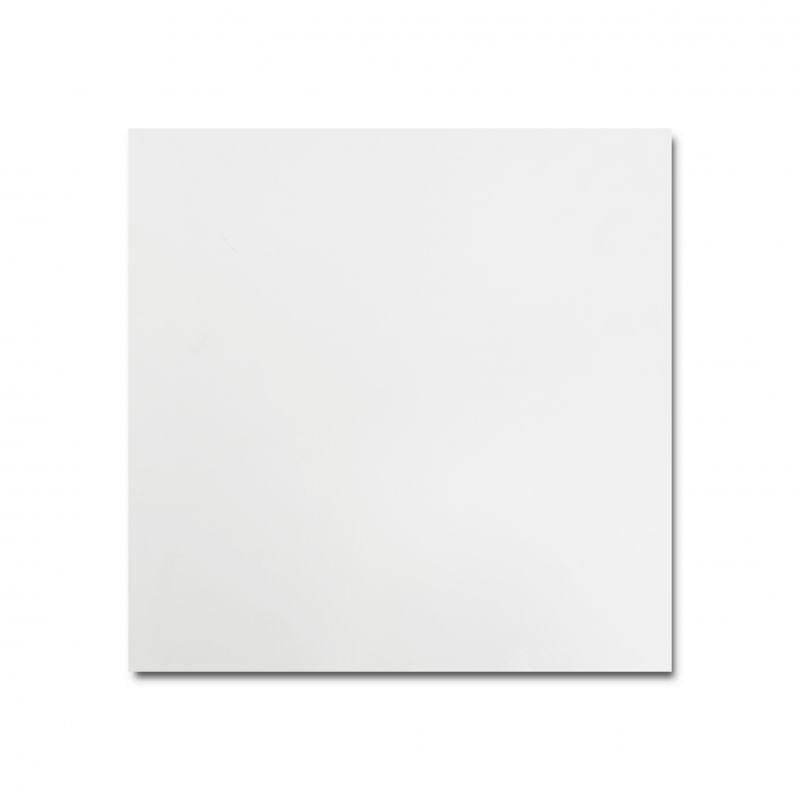 Carrelage metro blanc mat maison design - Carrelage metro blanc mat ...