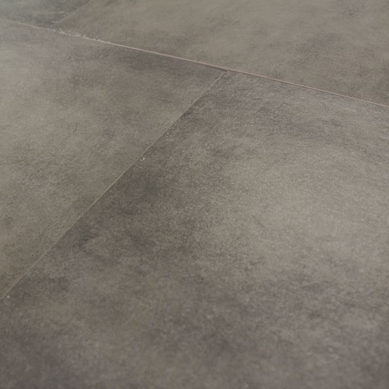 Carrelage sol exterieur metropolis taupe 03 45x90 cm for Carrelage taupe