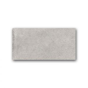 Carrelage XXL Concrete Ash 60x120 cm