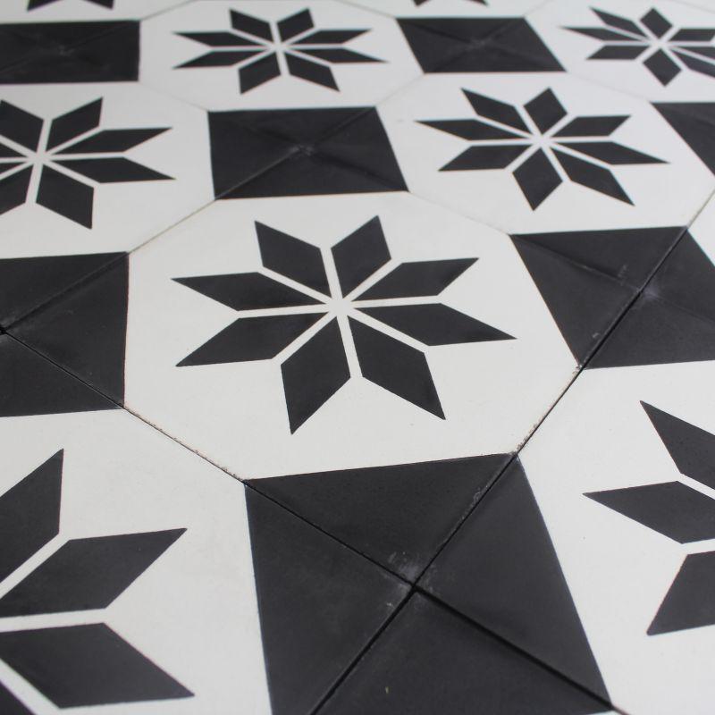 Carreau ciment toile carrelage ciment motifs d cors for Carreau carrelage