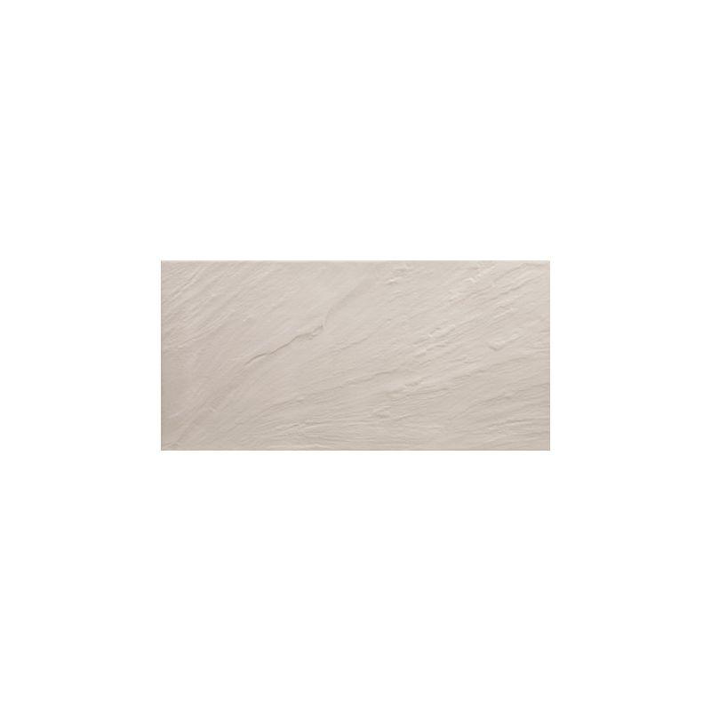 Carrelage sol et mur pizzara blanco carrelage taupe brillant for Carrelage sol et mur