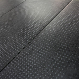 Carrelage sol et mur Urban Deep Anthracite
