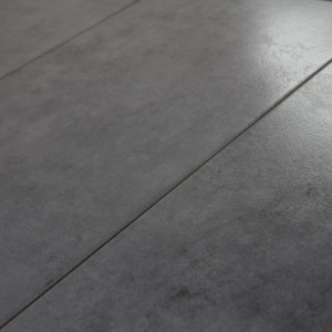 Carrelage sol et mur Time Square Anthracite