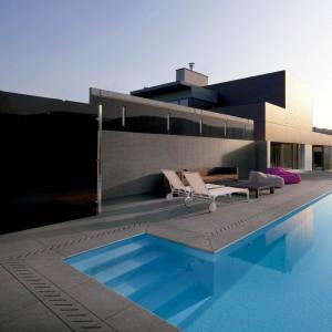 Carrelage exterieur pas cher carrelage terrasse parquet for Carrelage exterieur 45x45