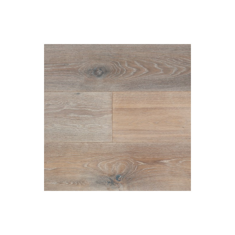 castorama parquet flottant parquet flooring cost per m2. Black Bedroom Furniture Sets. Home Design Ideas