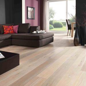 parquet flottant bois pas cher parquet carrelage parquet carrelage. Black Bedroom Furniture Sets. Home Design Ideas