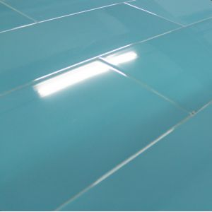 Carrelage bleu carrelage sol et mur parquet carrelage for Carrelage mural bleu