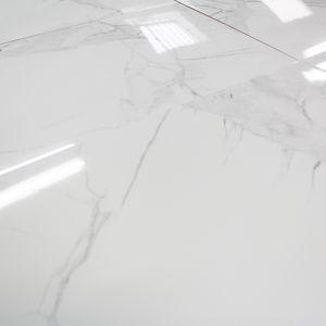 Carrelage mural blanc Calacata White