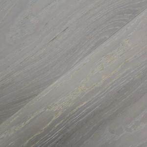 Parquet Contrecollé chêne gris stone trio verni mat (P8)