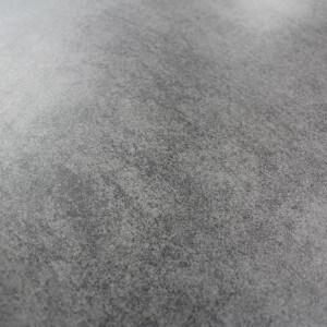 Carrelage sol aspect béton Oasis gris