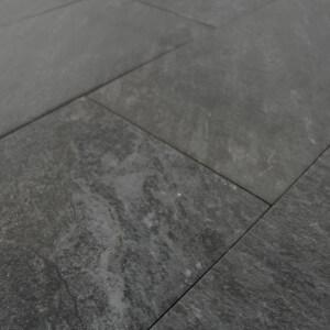 Carrelage salle de bain et exterieur, pour sol et mur Discovery Glacier