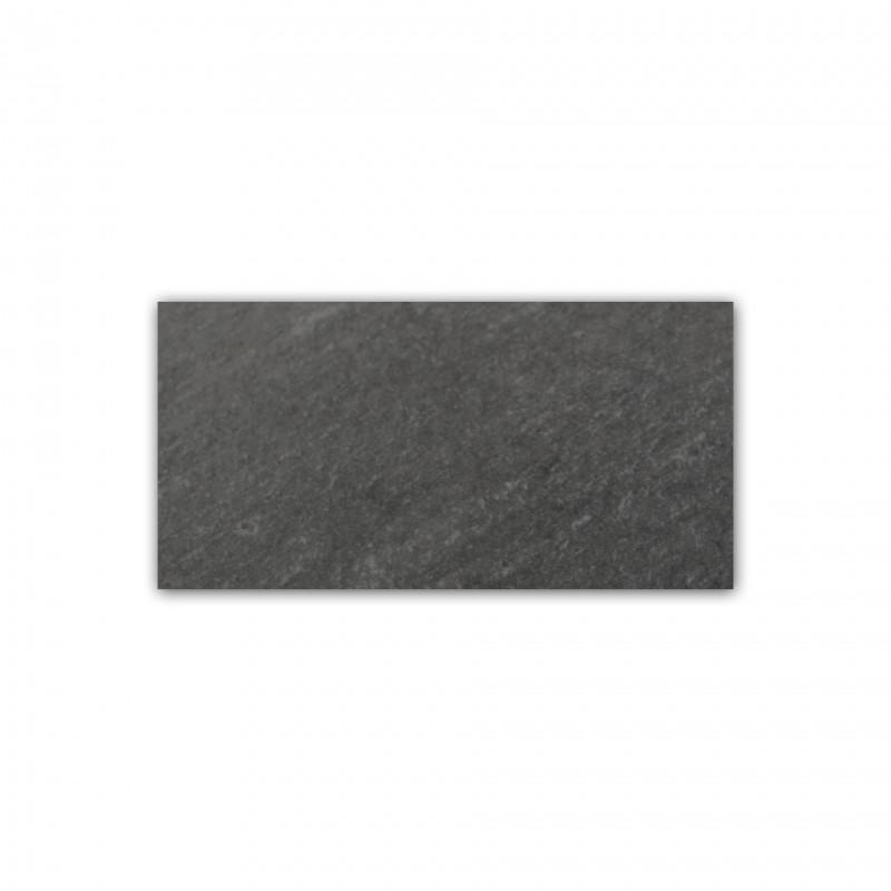 Carrelage sol et mur ext rieur discovery carbone for Carrelage sol exterieur