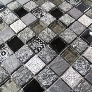 carrelage forme mosaique ext rieur parquet carrelage. Black Bedroom Furniture Sets. Home Design Ideas