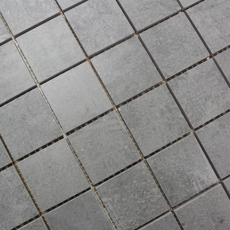 Mosa que sol et mur nice cenere carrelage mosaique pas cher Carrelage mosaique pas cher