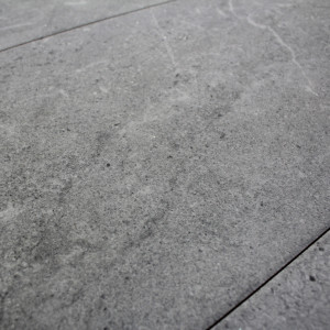 Carrelage sol et mur extérieur Free Perla