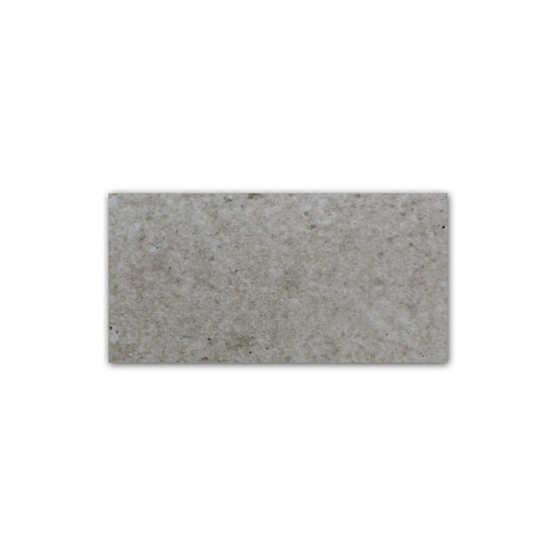 Carrelage mur exterieur for Carrelage sol exterieur