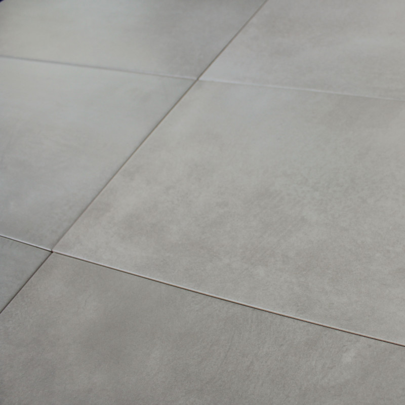 carrelage mur azimut clair carrelage beige cuisine et salle de bain. Black Bedroom Furniture Sets. Home Design Ideas