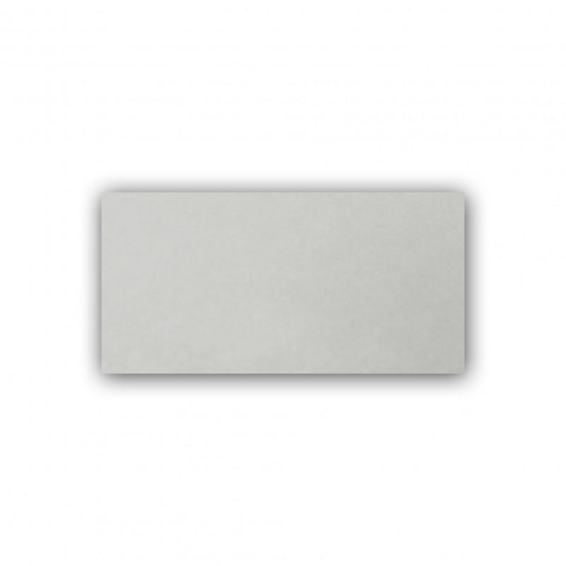 Nettoyer carrelage mat acheter carrelage poli peinture de - Nettoyer carrelage mat ...
