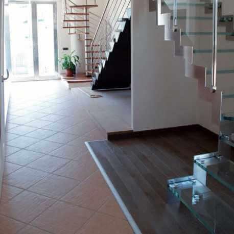 sol exterieur free voir dalle et lame terasse bois composite clipsable details with sol. Black Bedroom Furniture Sets. Home Design Ideas