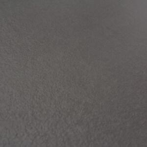 Carrelage sol extérieur antidérapant Neutro GS