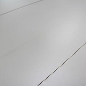 Carrelage sol et mur blanc Citta Bianco