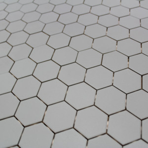 Carrelage hexagonal carrelage octogonal tomette for Carrelage hexagonal parquet