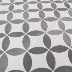 Carreau ciment pas cher carreau pour terrasse parquet for Prix du ciment en france