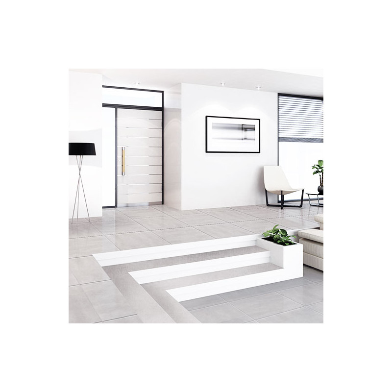 comment nettoyer un carrelage mat lgant comment nettoyer les appareils de cuisine noirs xzw. Black Bedroom Furniture Sets. Home Design Ideas