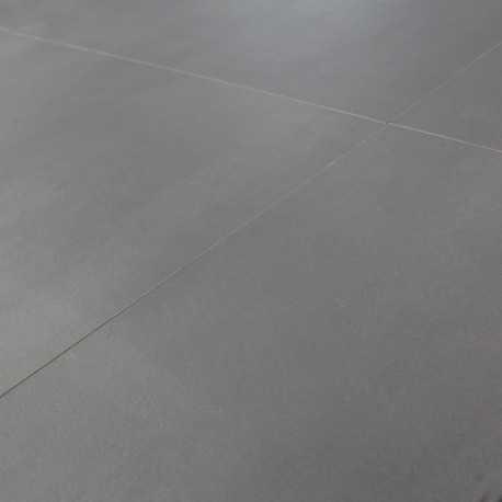 Carrelage sol aspect béton BG Cold moyen 60x60
