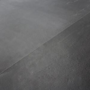 Carrelage sol aspect béton BG Cold foncé 60x60