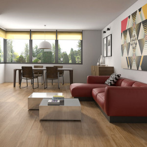 carrelage aspect parquet imitation parquet pas cher parquet carrelage parquet carrelage. Black Bedroom Furniture Sets. Home Design Ideas