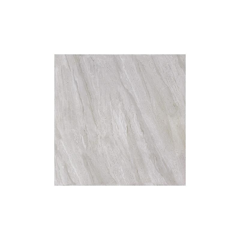 carrelage sol poli aspect marbre pulido lander carrelage. Black Bedroom Furniture Sets. Home Design Ideas