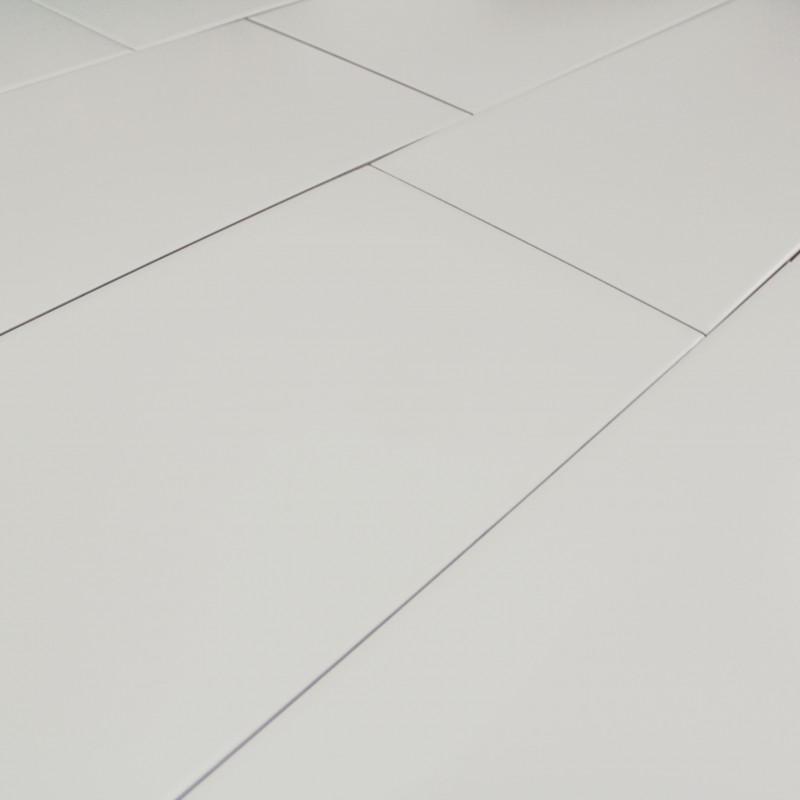 Carrelage mur satin crema faience murale beige salle de bain for Carrelage salle de bain beige texture