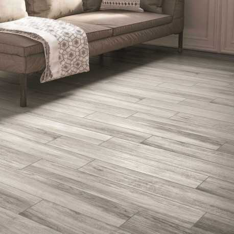 Carrelage sol aspect parquet timber grigio carrelage bois - Carrelage aspect parquet ...