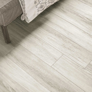 Carrelage sol aspect parquet Timber Acero