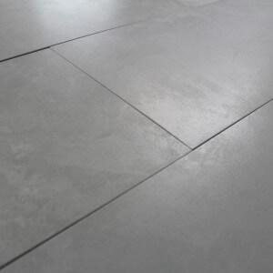 Carrelage sol aspect béton Zen Béton 30x60 cm