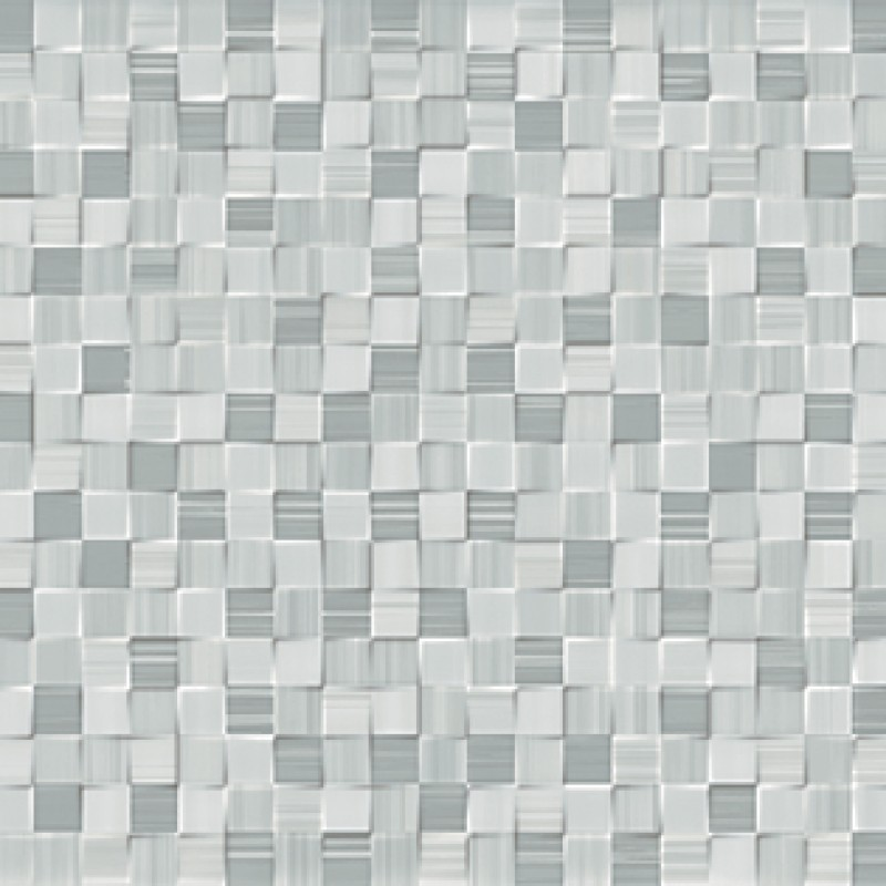 Carrelage cuisine mosaique coquille naturelle mosaque for Faux carrelage mural a coller