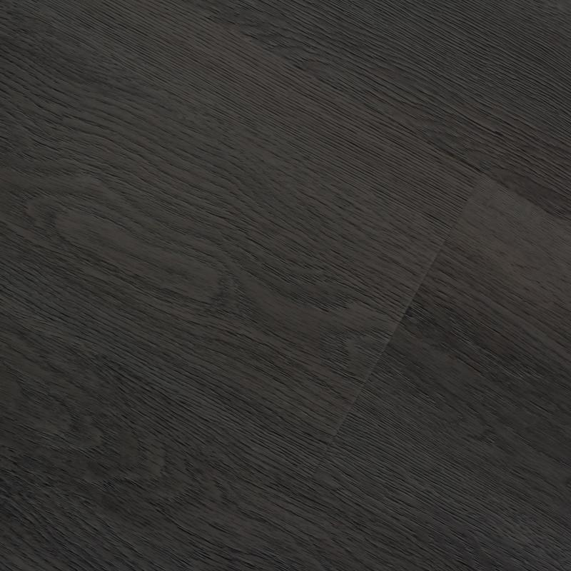 parquet pvc pas cher lame parquet pvc clipsable brico depot awesome parquet sol pvc vinyle. Black Bedroom Furniture Sets. Home Design Ideas