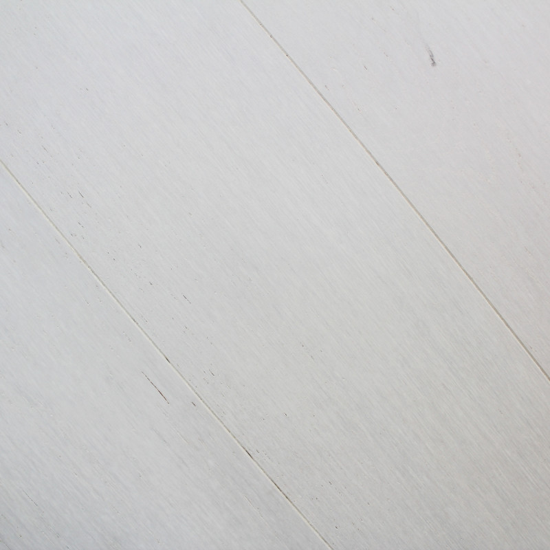 parquet contrecoll ch ne blanchi l na vernis parquet pas cher. Black Bedroom Furniture Sets. Home Design Ideas