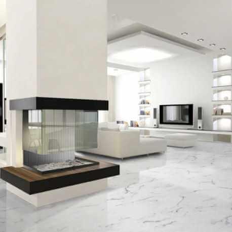 carrelage sol et mur statuario brillo 30x60 carrelage. Black Bedroom Furniture Sets. Home Design Ideas