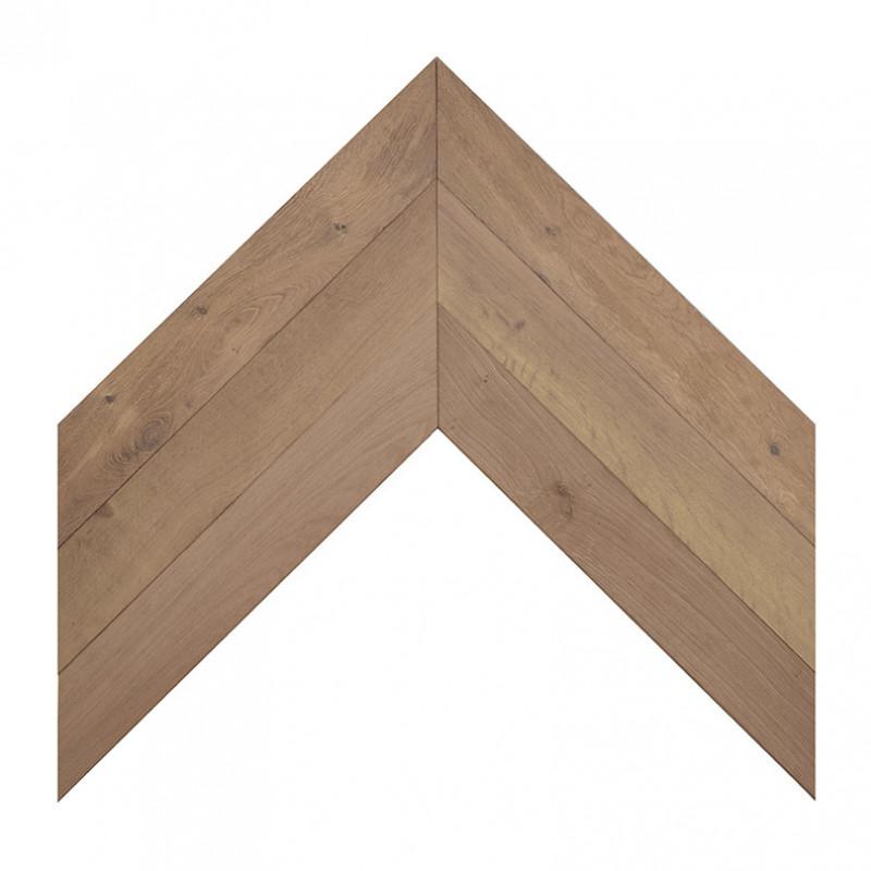 parquet contrecoll point de hongrie trocadero ch ne fum parquet huil. Black Bedroom Furniture Sets. Home Design Ideas