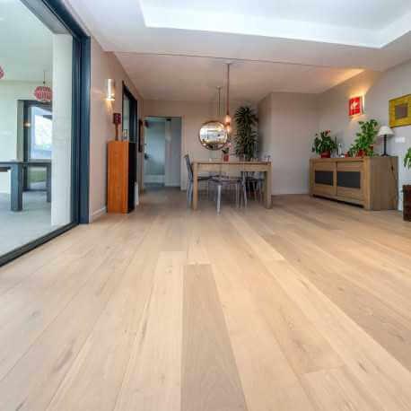 parquet contrecoll ch ne rotterdam huil parquet flottant pas cher. Black Bedroom Furniture Sets. Home Design Ideas