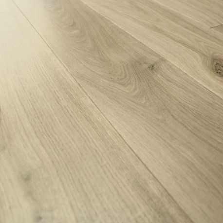 parquet massif provence ch ne vernis parquet vernis pas cher. Black Bedroom Furniture Sets. Home Design Ideas