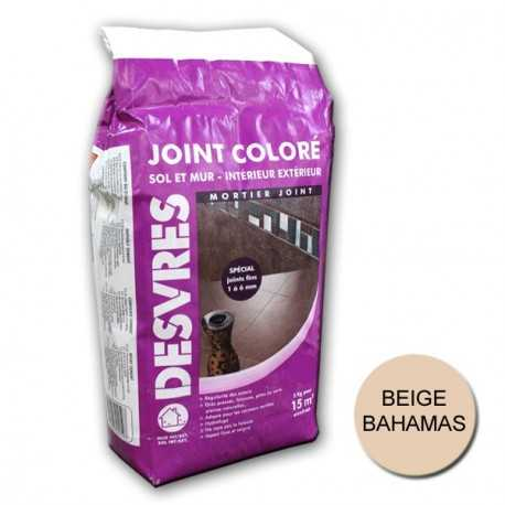 joint beige pour carrelage dalle autocollante cuisine. Black Bedroom Furniture Sets. Home Design Ideas