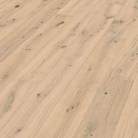 parquet contrecoll ch ne new orleans vernis mat parquet pas cher. Black Bedroom Furniture Sets. Home Design Ideas
